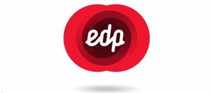 EDP, nuevo patrocinador del WiZink Center de Madrid, al que suministrará energía