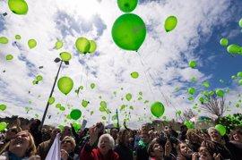 Provida saldrán a la calle este domingo para defender la vida desde la concepción hasta la muerte natural