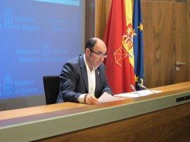 El Gobierno destinará un millón de euros para fomentar la eficiencia energética en entidades locales
