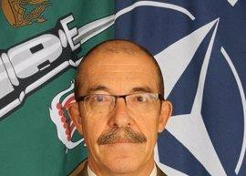 El teniente general Fernando Alejandre, nuevo JEMAD