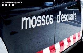 Detenido en Vielha (Lleida) un camionero por sextuplicar la tasa de alcohol permitida