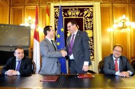 La Diputación de Cuenca y Junta de Cofradías retransmitirán en directo por Internet la Semana Santa