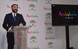 """La Junta asegura que el futuro hotel de la cadena W """"reforzará"""" la marca Marbella y a toda la Costa del Sol"""