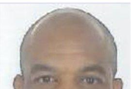 Scotland Yard difunde la foto del terrorista de Londres para recabar información