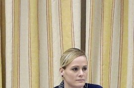 Ascendido a teniente general uno de los denunciados por Zaida Cantera por acoso laboral, cuyo caso fue archivado