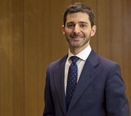Héctor Ciria, nuevo consejero delegado del Grupo Quirónsalud