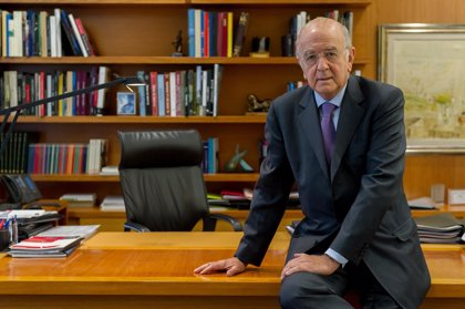 BMN contrata a Alantra, a Deutsche Bank y a Uría Menéndez para su fusión con Bankia
