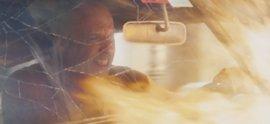 Vin Diesel incendia Cuba en el nuevo vídeo de Fast & Furious 8