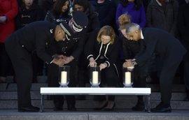 El alcalde de Londres cancela una visita a Madrid tras el atentado