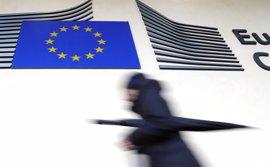 Seis de cada diez europeos opina que la UE no avanza en la dirección correcta