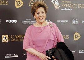 Fallece la periodista Paloma Gómez Borrero a los 82 años