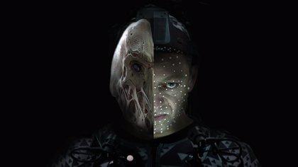 Star Wars Los últimos Jedi: ¿Revelado el significado real del nombre del Líder Supremo Snoke?