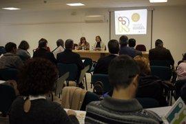 Diputación de Granada organiza unas jornadas para impulsar la perspectiva de la responsabilidad social en la provincia