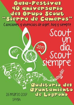 Festival del Sierra de Cameros