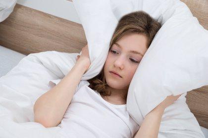 Mal sueño en la infancia, problemas en la preadolescencia