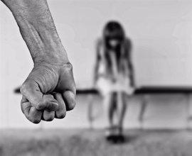 760.000 € para ayudar e indemnizar a víctimas de violencia machista