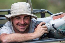 Antonio Liébana ofrecerá un taller de fotografía de naturaleza en FICMEC
