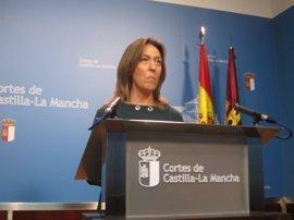 PP dice a Molina que la facultad de convocar la comisión de Seseña le corresponde a él como presidente de la misma