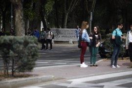 La UE anuncia 2,5 millones para que 5.000 jóvenes europeos puedan viajar a otro Estado miembro en el marco del Erasmus+