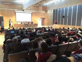 Burgos desarrolla un programa pionero en Europa para la detección precoz de autismo