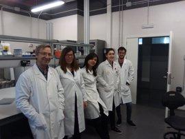 CValenciana.-La UJI lanza un proyecto de micromecenazgo para una investigación que frene el Alzheimer con biotecnología