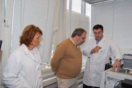El Laboratorio de Salud Pública de Madrid realiza 15.000 inspecciones anuales del agua que sale de los grifos