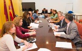 La liquidación del presupuesto de 2016 en Cartagena arroja un superávit de 15 millones de euros
