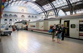 Bruselas anuncia 2,5 millones para facilitar a 5.000 jóvenes europeos viajar a otro Estado miembro