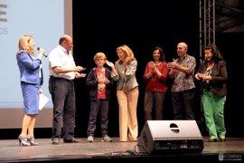 El TACA de Alcobendas acoge el día 2 un concierto benéfico para recaudar fondos por el trastorno bipolar