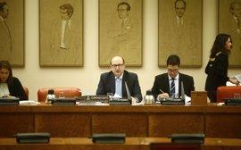 El Tribunal de Cuentas incrementa un 13% sus trabajos de fiscalización