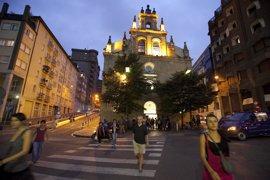 Bilborock de Bilbao cumple en abril 20 años, con 1.620 conciertos