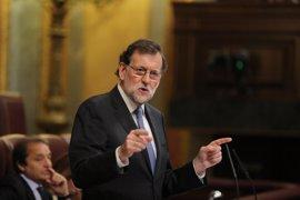 Mariano Rajoy vuelve este martes a Barcelona y anunciará inversiones en Rodalies y Corredor Mediterráneo