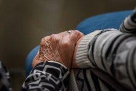 Una investigación permite detectar al anciano frágil en Atención Primaria