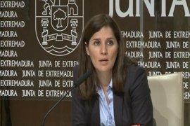 El Consejo de Gobierno autoriza un millón de euros en ayudas para la modernización de los mercados de abastos