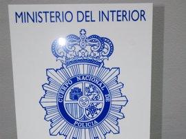 Segunda detenida este mes por intentar introducir estupefacientes en la cárcel de Segovia