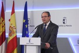 Junta dice que la enmienda del PSOE sobre el control de la UCLM fue propuesta a instancias del Tribunal de Cuentas