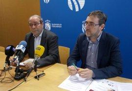 El Ayuntamiento de Fuenlabrada, primero del país en conceder certificados de profesionalidad on-line