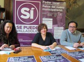 SIVA celebra este sábado un encuentro abierto con expertos y activistas sobre el tren, vivienda, empleo y participación