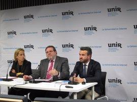 El portal de Empleo de UNIR y Universia cuenta con casi 8.500 usuarios