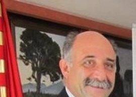 La defensa de Pedro Antonio Sánchez prepara un texto para pedir el archivo del caso 'Auditorio'