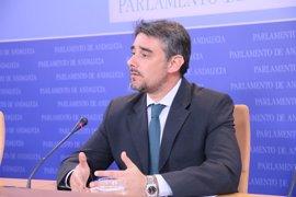 "Podemos Andalucía achaca a ""puertas giratorias o pagos de favores"" que el PP rechazara el Bono Social Eléctrico en Cádiz"