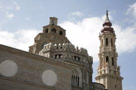 La legalidad y jurisprudencia apoyan la propiedad de La Seo y la Iglesia de La Magdalena, dice el Arzobispado