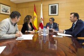 Empresas cántabras proponen crear un plan estratégico en cultura y turismo