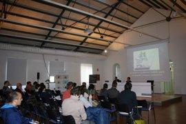 PalmaActiva organiza este abril dos jornadas sobre 'e-commerce'