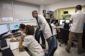 La Unidad de Epilepsia del Hospital del Mar ofrece un programa de Rotación Hospitalaria para neurólogos de toda España