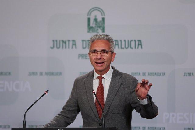 Miguel Ángel Vázquez