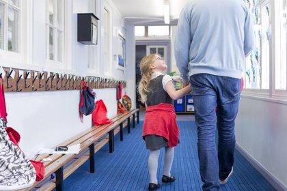 10 pautas para elegir un buen colegio