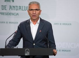 """Vázquez asegura que Díaz cumple """"perfectamente"""" sus funciones institucionales y que demostrará """"su capacidad de trabajo"""""""