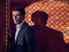 'Oficina de infiltrados' vuelve a Movistar+ Series