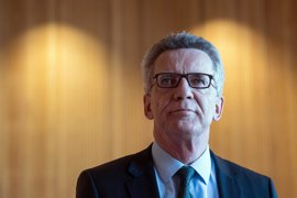 El Gobierno alemán admite que el autor del atentado de Berlín pudo ser detenido antes